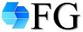 株式会社FG